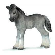Горный пони