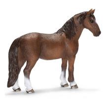 Тенессийская лошадь