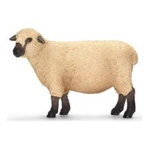 Шробширская овца