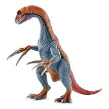 Терезинозавр