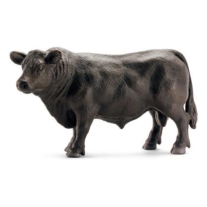 Абердин-Ангус, бык