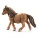 Шетландский пони, кобыла