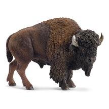 Американский бизон