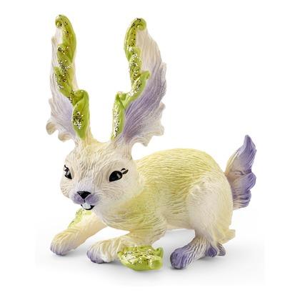 Кролик Сера