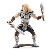 Рыцарь Грифона — берсерк
