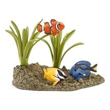 Набор Коралловые рыбки