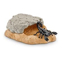 Набор Пещера скорпионов