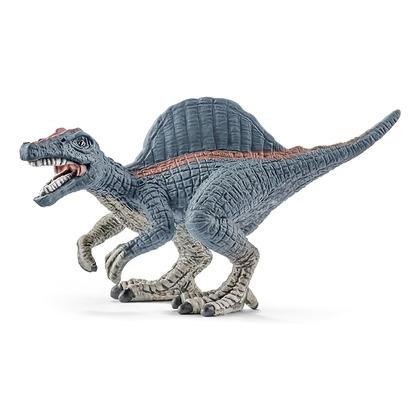 Спинозавр, малый