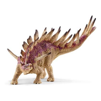 Кентрозавр (уценка)