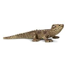 Крокодил, детёныш
