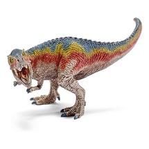 Тираннозавр, малый