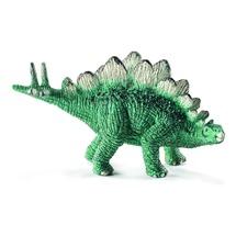 Стегозавр, малый