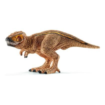 Тираннозавр Рекс, малый