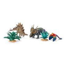 Набор Травоядные динозавры