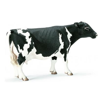 Корова Хольштейн