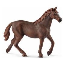 Чистокровная верховая лошадь, кобыла