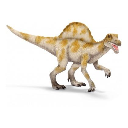 Спинозавр, большой