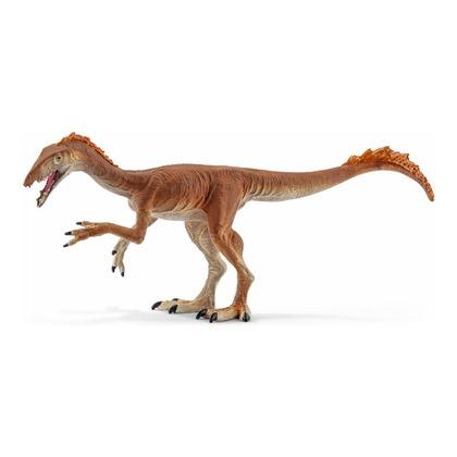 Динозавр Тава