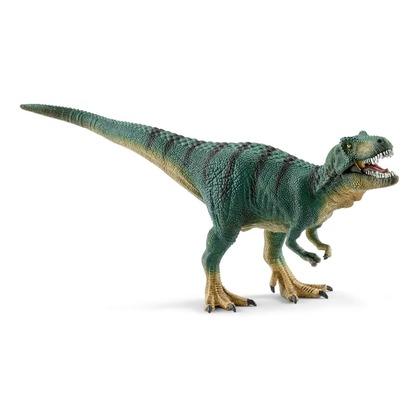 Тираннозавр, детеныш