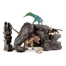 Набор Пещера динозавров