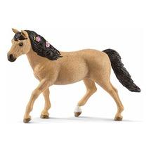 Коннемара пони