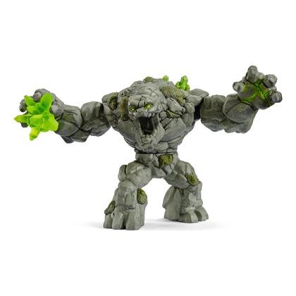 Каменный монстр