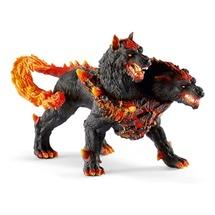 Адский пёс