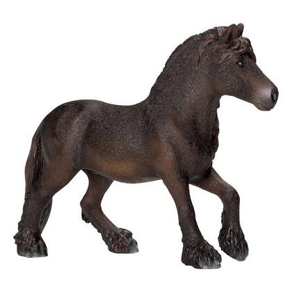 Фелл пони, кобыла