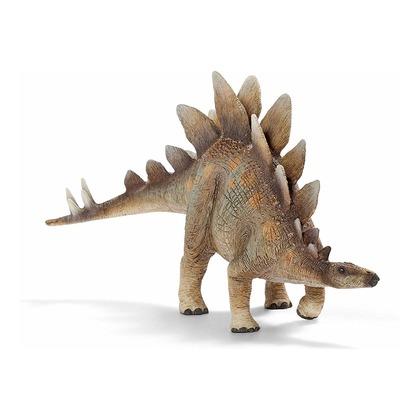 Стегозавр, большой