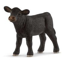 Черный Ангус, теленок