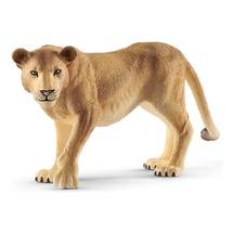 Львица