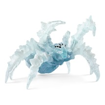 Ледяной паук