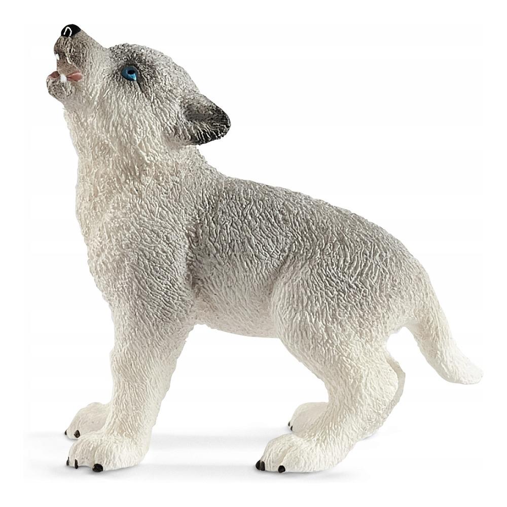 Самка волка с волчатами 42472 от Schleich за 1 253 руб ...
