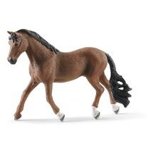 Тракененская лошадь, мерин