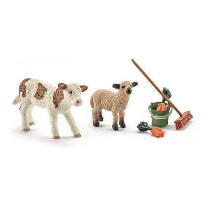 Набор по уходу за животными (уценка)