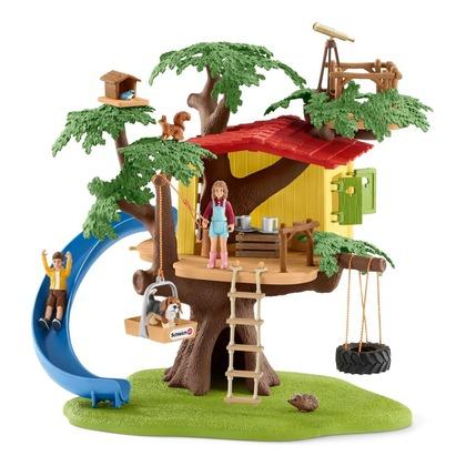 Набор Дом на дереве (уценка)