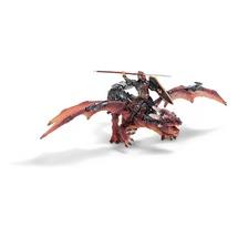 Всадник на драконе (уценка)