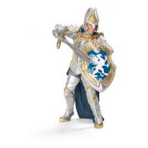 Рыцарь с мечем, Орден Грифона (уценка)
