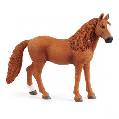 Кобыла Немецкого верхового пони