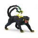 Призрачная пантера